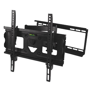 Siig Articulating Dual Monitor Desk Mount 13 Quot To 27 Ce