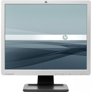 Essential LCD Monitor Hewlett-Packard EM887A8#ABA LE1911 Hewlett-Packard LCD Monitors
