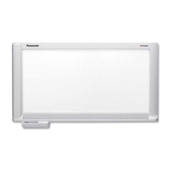 Panasonic Panaboard Colour Electronic Whiteboard UB-5838C