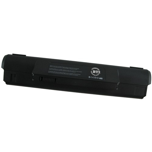 BTI Notebook Battery DL-MINI10X6