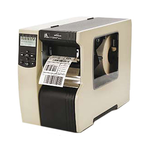 Zebra Label Printer 140-8E1-00000 140Xi4
