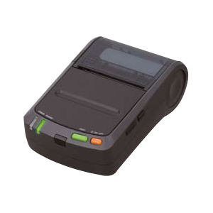 Seiko Direct Thermal Printer DPU-S245 USB DPU-S245