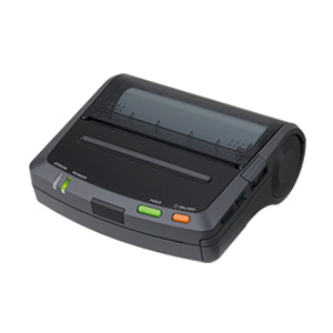 Seiko Label Printer DPU-S445 USB DPU-S445