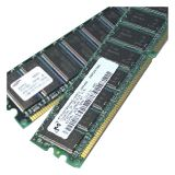 AddOn FACTORY APPROVED 1GB DRAM spare F/CISCO 3900 SRS MEM-3900-1GB-AO