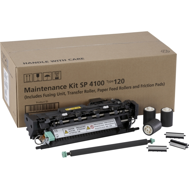Ricoh Maintenance Kit 406642
