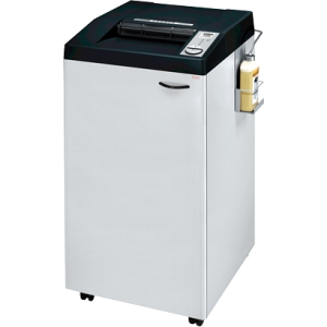 Fellowes Powershred Cross-Cut Shredder 3350301 C-525C