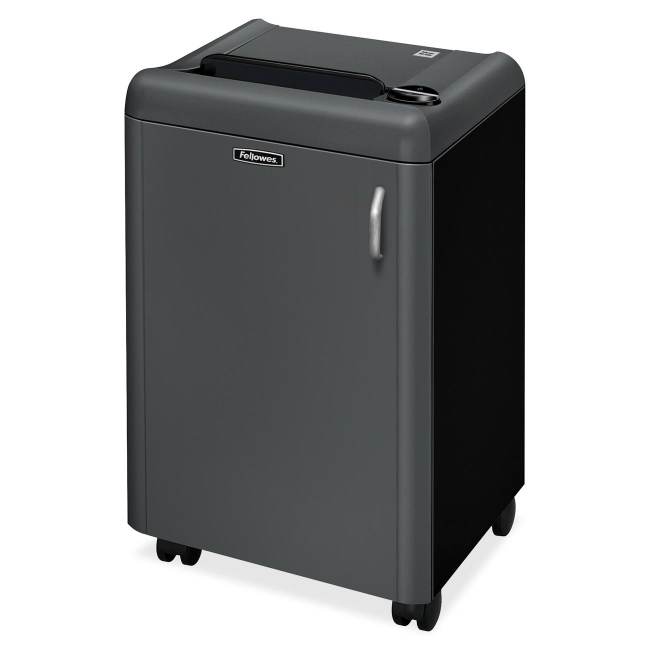 Fellowes Fortishred DIN P-7 High Security Shredder 3306301 HS-440