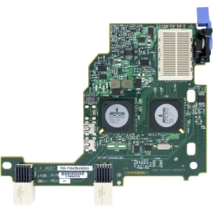 Gigabyte Ethernet Card on Gigabit Ethernet Card Ibm 44w4479 Ibm Network Interface Cards