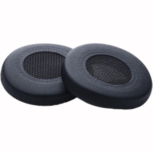 Jabra Ear Cushion 14101-19