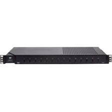 "Digi 19"" 14-port USB Hub HP-USB-14 HUBPORT/14"