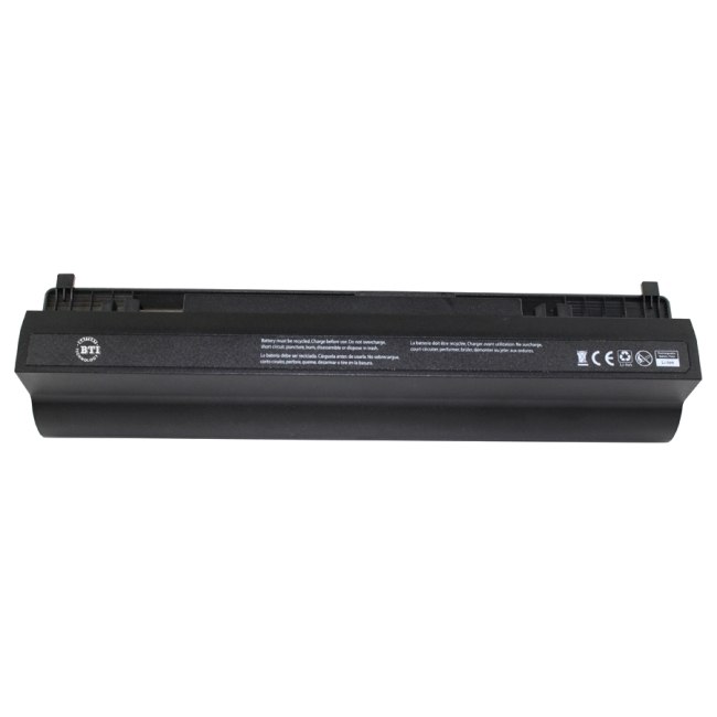 BTI Notebook Battery DL-L2100