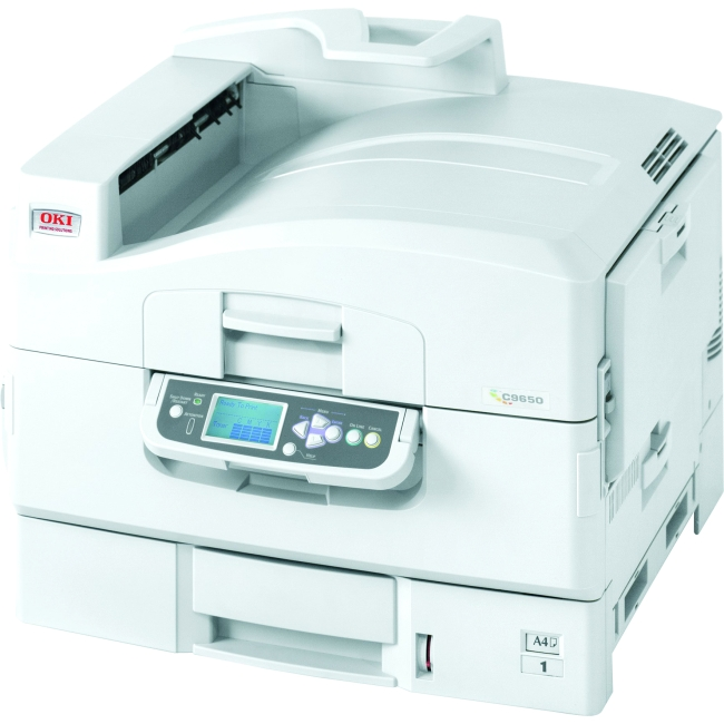 Oki LED Printer 91667901 C9650HN