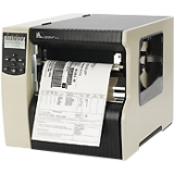 Zebra Label Printer 220-801-00010 220Xi4