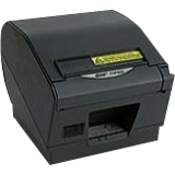 Star Micronics TSP800 Receipt Printer 37962130 TSP847IIL-24 GRY