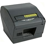 Star Micronics TSP800Rx Receipt Printer 37962280 TSP847CII