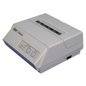 Star Micronics FC POS Receipt Printer 89200111 DP8340