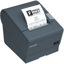 Epson Receipt Printer C31CA85084 TM-T88V