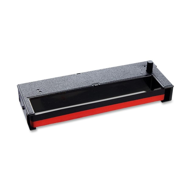 Acroprint Time Recorder Company Black/Red Ribbon 39-0129-000 ACP390129000