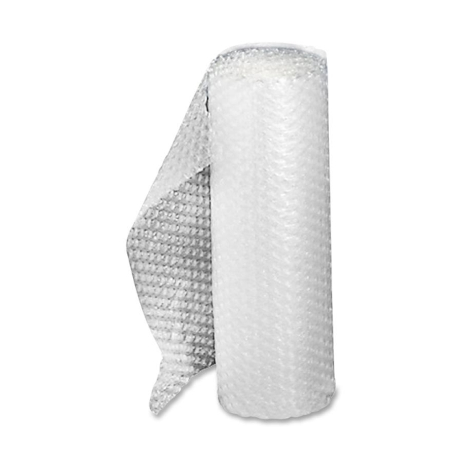 SuperSize Bands Air Bubble Protective Wrap 00814 ALL00814