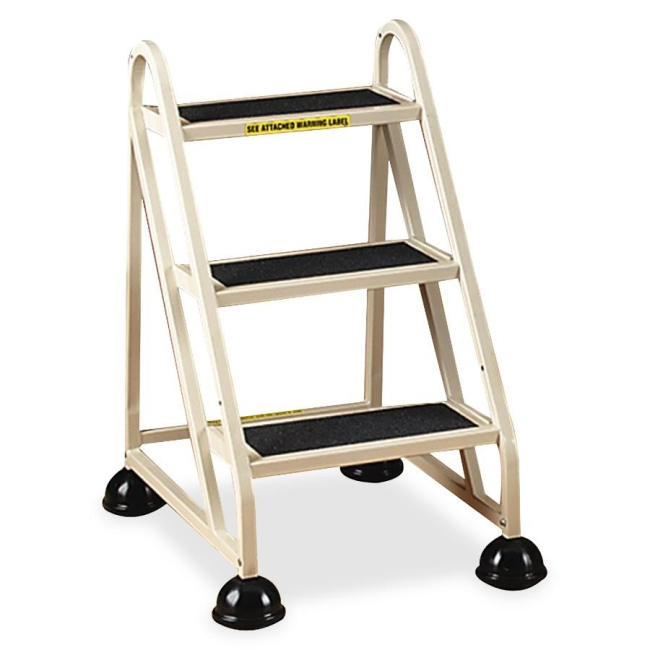 Cramer Stop Step Mighty Life Step Stool Ladder 1030-19 CRA103019 1030