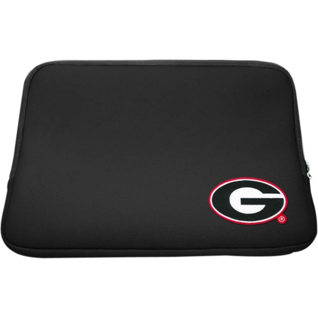 Centon Collegiate Notebook Case LTSC15-UGA