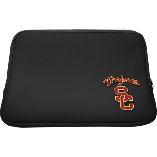 Centon Collegiate Notebook Case LTSC15-USC