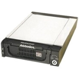 Addonics Mobile Rack Hard Drive Enclosure DDCSSAS
