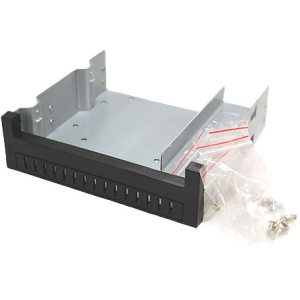 Bytecc Storage Bay Adapter BRACKET-535