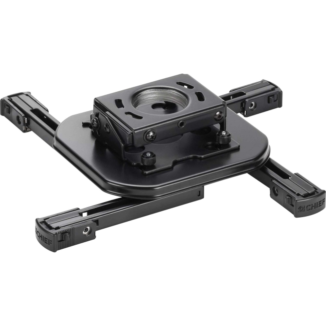 Chief Universal RPA Mini Projector Mount RSAU