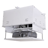 Chief Smart Lift Automated Projector Mount SL151