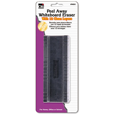 Post-it Dry Erase Surface 900 x 600mm - Each