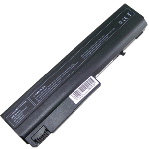 WorldCharge Li-Ion 10.8V DC Battery for HP Laptop WCH6120