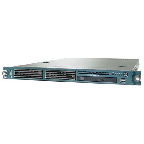 Appliance Server Electrodomsticos