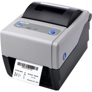 Sato Label Printer WWCG22061 CG412