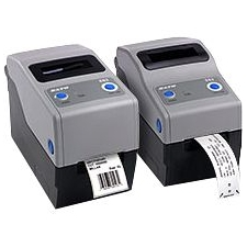 Sato Label Printer WWCG50141 CG212
