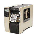 Zebra RFID Label Printer 116-801-00101 110Xi4