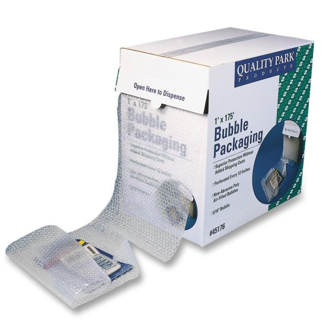 Quality Park Bubble Packaging 45176 QUA45176