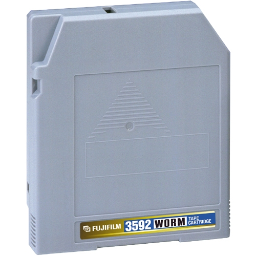 Fujifilm 3592 JW WORM Data Cartridge 15533399