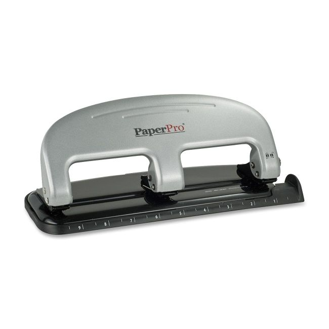 Accentra Manual Hole Punch 2220 ACI2220