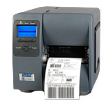 Datamax-O'Neil RFID Network Thermal Label Printer KJ2-L1-48000YV7 M-4210