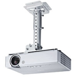 Panasonic Ceiling Mount Bracket ETPKB2