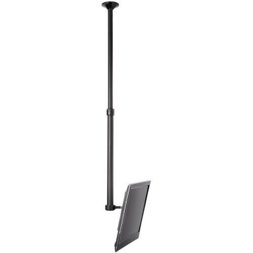 Telehook Ceiling Telescopic Long Pole Mount TH-1040-CTL