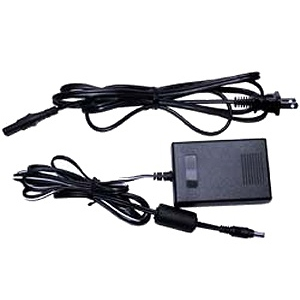 Visioneer AC Adapter 70-0499-100