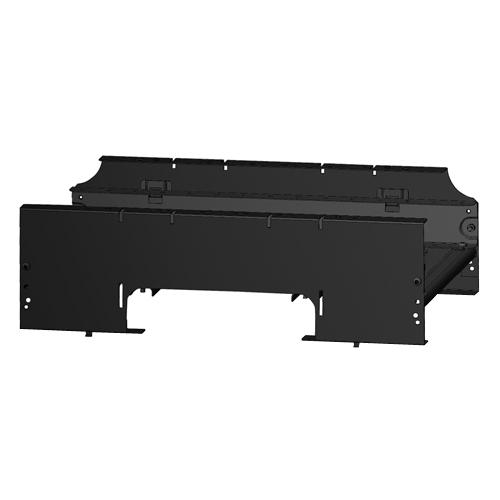 Apc Cable Ladder Ar8166ablk