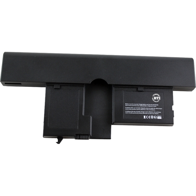 BTI Tablet PC Battery IB-X60T