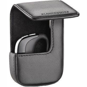 Plantronics Voyager PRO Carry Case 81293-01