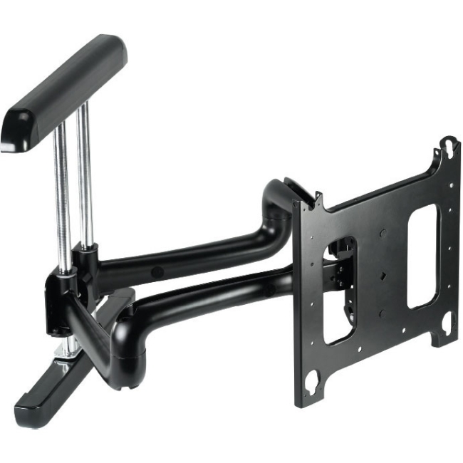 Chief Universal Flat Panel Dual Swing Arm Wall Mount PDRUB PDRU