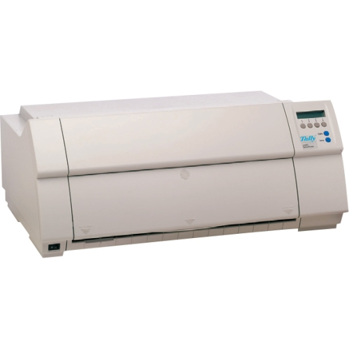 TallyDascom Dot Matrix Printer 917908-PS03 LA800+