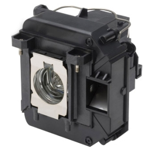 Epson Replacement Lamp V13H010L60 ELPLP60