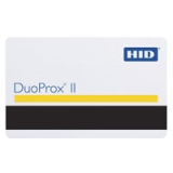 HID DuoProx II Security Card 1336LGGSN 1336